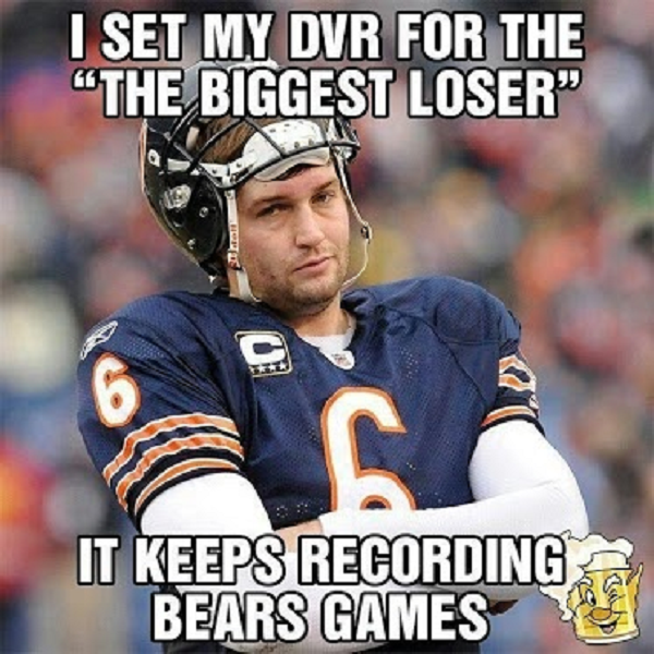 packers funny pictures - photo #28