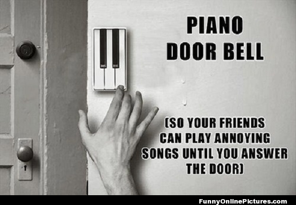 Piano and wine quotes quotesgram for Door quotes funny