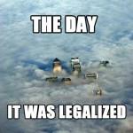 Funny Weed Meme